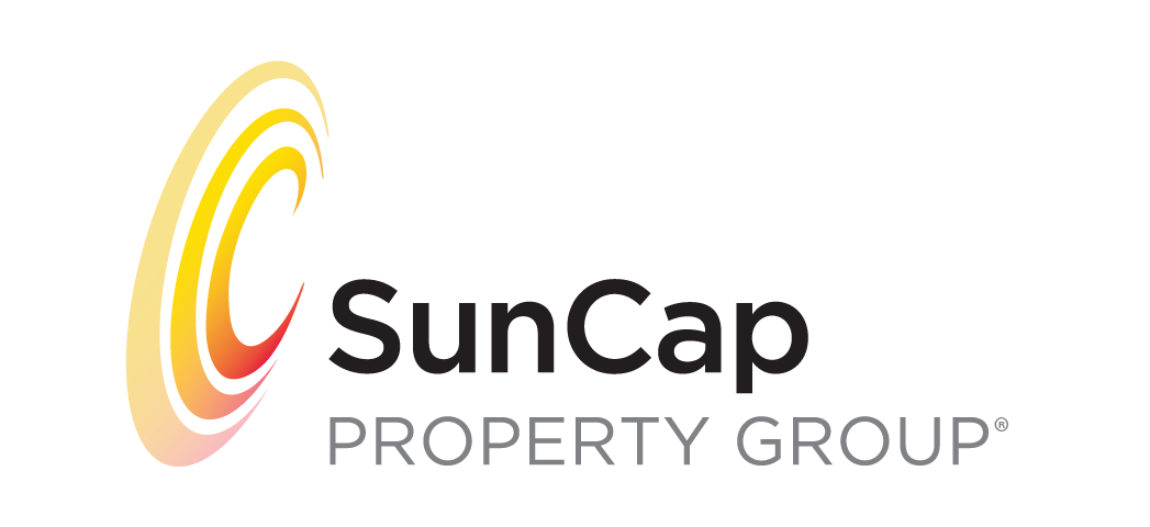 SunCap Property Group